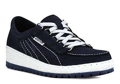 Black Azul Patent Womens Shoes Lady Marino Mephisto ESRqZTxE