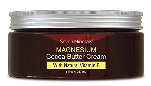 new-organic-magnesium-cocoa-butter-body-creme-with-vitamin-e-best-pregnancy-stretch-mark-removal-pre