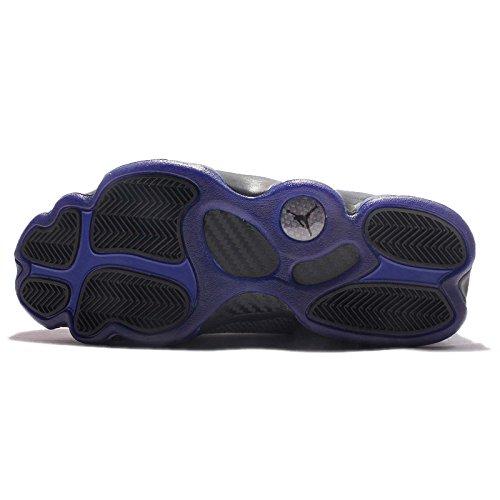 Uomo Nike Scuro Jordan Scarpe Concord Nero Horizon Low Grigio qCSwIw