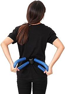 jXY équipement d'entraînement pour les jambes de patins multifonctionnels–Blue