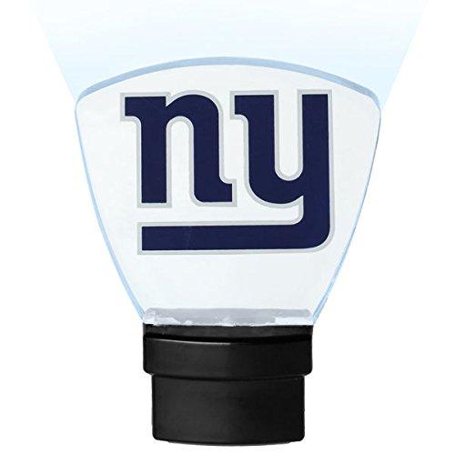 New York Yankees Night Light Yankees Night Light Yankees