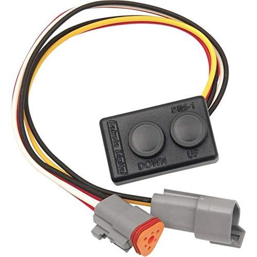 Dakota Digital Electronic Speedometer Recalibration Module SIM-1A