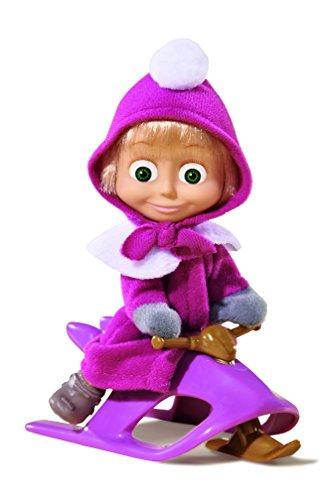Masha-y-el-Oso-Mueca-color-rosa-morado-Simba-9301681