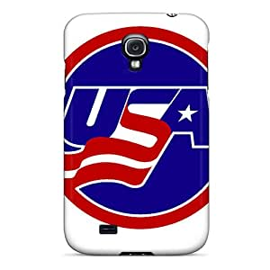 Galaxy Cover Case - Zzi13189xIgP (compatible With Galaxy S4)