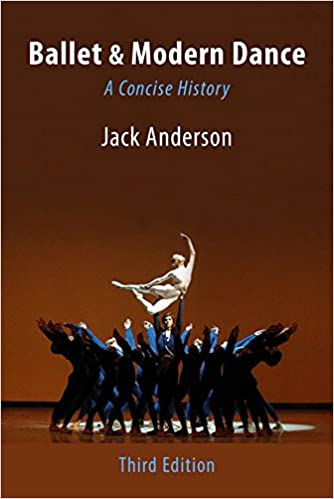 History of the Dance in Art and Education (3rd Edition) mobi download book