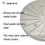 ALIHMYS Juicer Repalcement Parts,Replacement Blade
