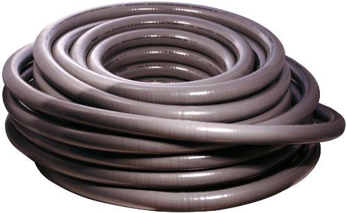 Southwire 55094301 100-Feet Ultratite-Type NM 3/4-Inch Non-Metallic Liquid tight Flexible Conduit by Southwire