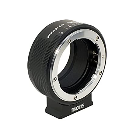 The 8 best metabones sony e mount to canon eos mount lens adaptor