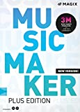 Music Maker - 2020 Plus Edition [PC