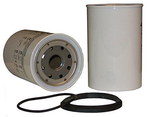 Wix 33775 Fuel Water Separator Filter