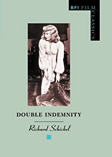 Amazon sweet smell of success bfi film classics double indemnity bfi film classics fandeluxe Image collections
