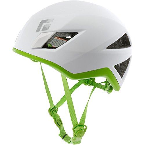 Black Diamond VECTOR Climbing Helmet - Blizzard - M/L
