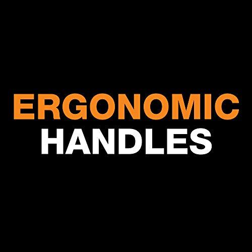 Fiskars, 384220-1001 Ergo Garden Hand Trowel