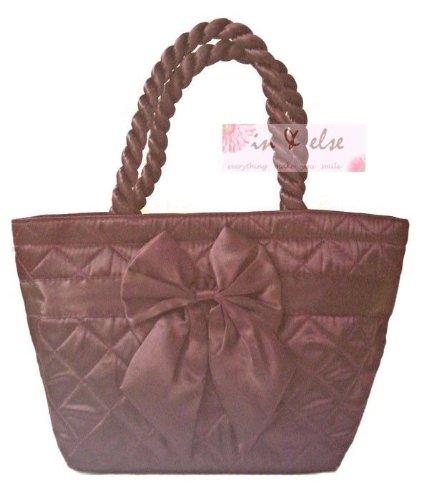 naraya-satin-thai-handbag-shopper-bag-tote-purple