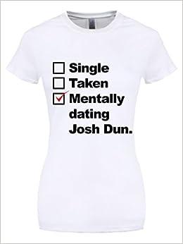 Craigslist safe dating scams
