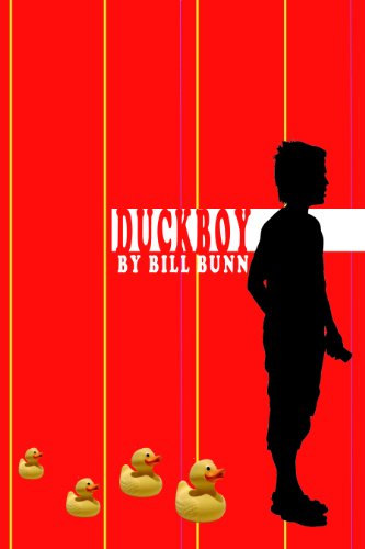 When You See Blinding Flash Duck And >> Duck Boy Kindle Edition By Bill Bunn Children Kindle Ebooks