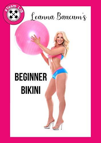 Beginner Bikini por Leanna Baucum