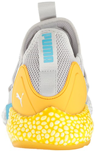 Hybrid Rocket Yellow Herren spectra Runner iron PUMAPUMA Peacoat 191592 Gate 5Tw7U