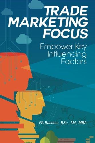 trade-marketing-focus