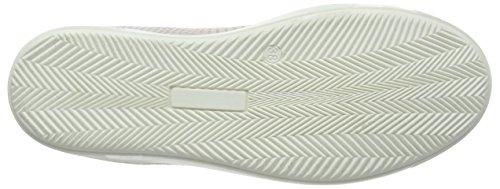 Carvela Jaguar - Zapatillas Mujer beige (carne)