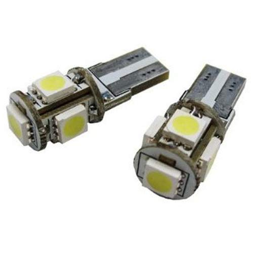 Slk Led Lights in US - 3