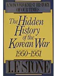 Amazon Com Korean War Books Campaigns Aviation border=