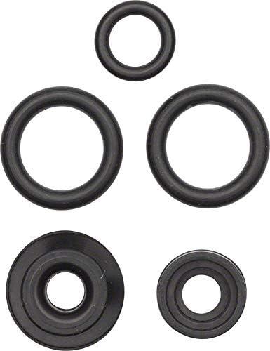 Park Tool 1595K Trigger Seal Kit for INF-1 Shop Inflator