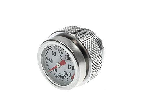 Ö lthermometer Ö ltemperaturmesser EAN: 4043981006766 fü r Kawasaki Suzuki JMP