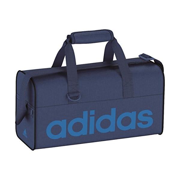 9c0f91f6fb adidas – Sacca per lo sport Linear Performance Teambag XS – TravelKit