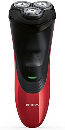 Philips Shaver Series 5000 PowerTouch PT856/08 Recortadora Negro ...