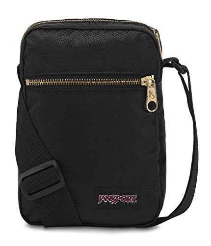 (JanSport Weekender FX Crossbody Mini Bag -)