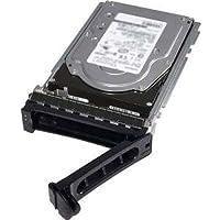 Dell 400-ALOB 2TB 3.5 inch 7.2K Nlsas 12GBPS 512N Hp Hard Disk Drive