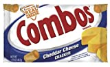 Combos Ched/Cracker 1.7 Oz For Sale