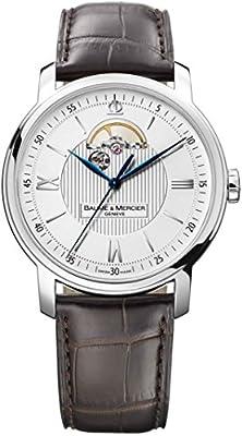 Baume & Mercier Classima 8688 Mens Watch