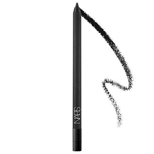 NARS Larger Than Life Long-Wear Eyeliner Via Veneto Mini .3g by NARS