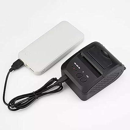 Amazon.com: SZTW09 Durable Portable Bluetooth Wireless ...