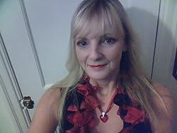 Marcia J Kenyon