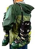 StoreYourBoard Ski and Snowboard Boot
