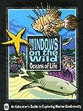 Oceans of Life, Judy Braus, 0891641688