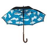Abbott Collection Home Rain Umbrellas