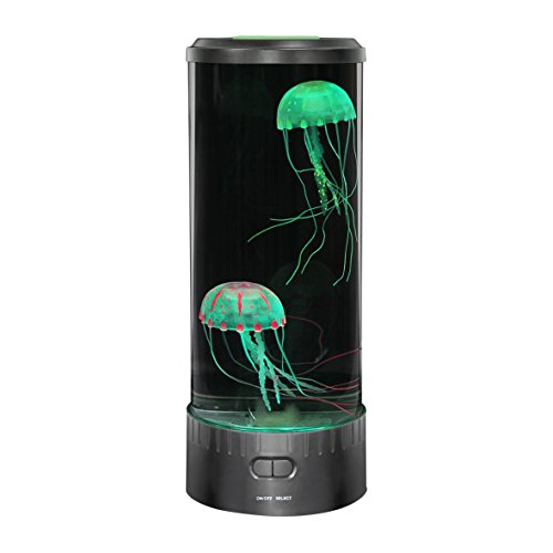 Lightahead-LED-Fantasy-Jellyfish-Lamp-Round-with-5-color-changing-light-effects-Jelly-Fish-Tank-Aquarium-Mood-Lamp-for-home-decoration-magic-lamp-for-gift
