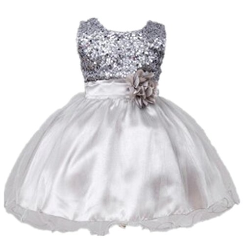 24 month pageant dress - 3