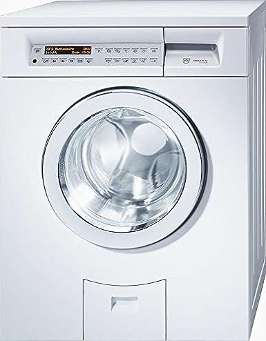 V de tren: lavadora Uni Matic SL, wauslr, derecho: Amazon.es ...