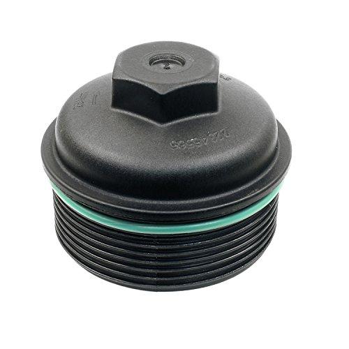 2008 chevy cobalt oil filter - 9