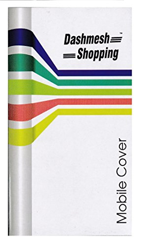 Dashmesh-Shopping-03mm-Ultra-Thin-Transparent-Flexible-Soft-TPU-Slim-Back-cover-Compatible-for-Oppo-Neo-7