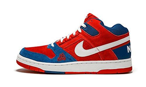 Nike Delta Force 3/4 - Us 11.5
