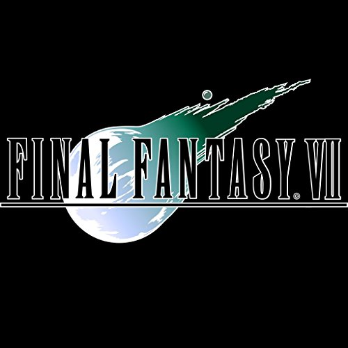Final Fantasy VII - PS4 [Digital ()