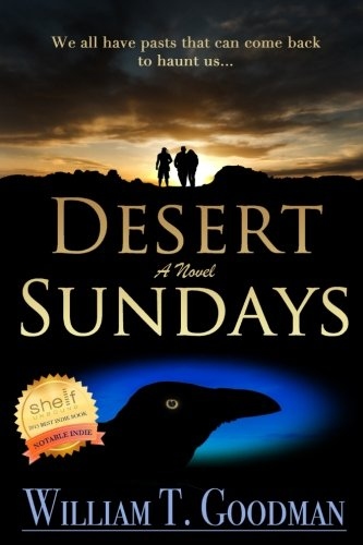 Desert Sundays: A Novel