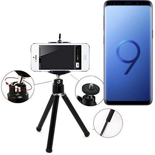 K-S-Trade Smartphone Tripod/mobile stand/tripod for Samsung