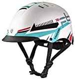 Troxel FTX Performance Helmet, Legend, Small